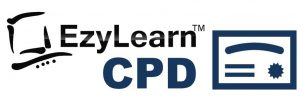 EzyLearn Online Course CPD for Xero, Excel, MYOB, Quickbooks online for bookkeepers and accountants