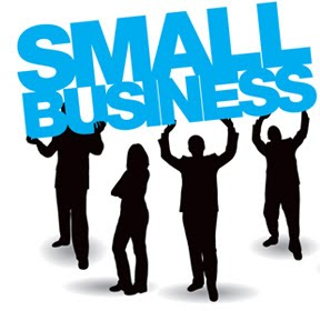 Cert IV Small Business Management