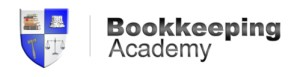 Xero, MYOB, Excel & Quickbooks Training Courses & CPD Points