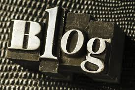 blogging for business is publishing information image 3