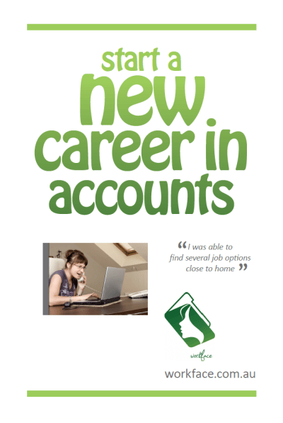 bookkeeping and accounts careers - find, get a job and advance in your accounting career