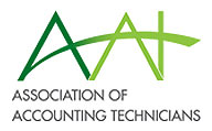 Association of Accounting Technicians industry association for Registered BAS Agents since 2010