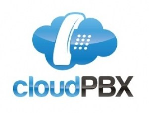 CloudPBX Hosted PBX VoIP Telephone Systems