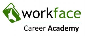 Workface Career Academy Training Courses in Xero, MYOB, QuickBooks, Bookkeeping Beginners to Advanced Certificate