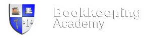 MYOB_Bookkeeping_academy_TRANSPARENT-web-logo