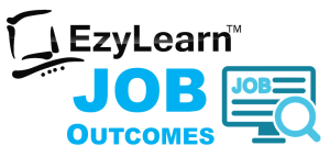 EzyLearn Accounting job, Bookkeeping jobs, part-time, casual contract, fulltime, Xero, MYOB, QuickBooks Training Courses cropped