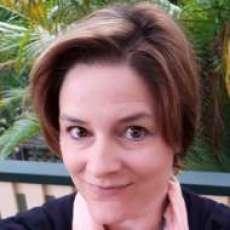 Amanda K Accounting Tutor profile Xero Training, MYOB Training, Bookkeeping Training Courses