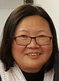 Ida L Accounting Tutor Melbourne - Xero Training, MYOB Training