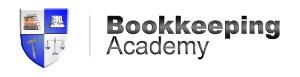 Bookkeeping cpd professional development training and webinars
