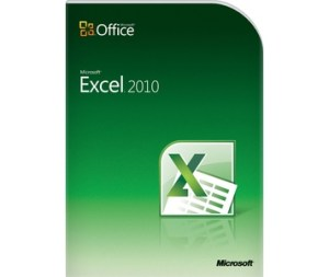 Microsoft-Excel-2007-2010 training courses