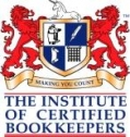 Xero courses Accredited by Institute of Certified Bookkeepers
