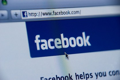 Facebook-as a marketing tool for real estate agents