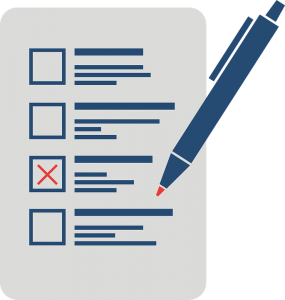 Checklists to make sure your Real Estate Agent Facebook page is optmised