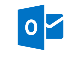 Microsoft Outlook training course for email management