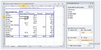 Excel-Advanced-Training-Course-308-pivot-table-value-field-settings