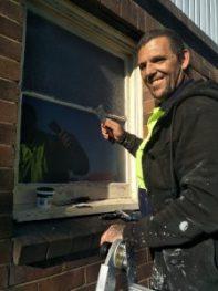 Digital & Social Media Marketing for painters, electricians, plumbers, carpenters, tilers and tradies