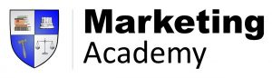 Marketing Academy Training Courses in Facebook, WordPress, Google and Social Media & CPD for real estate agents