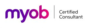 MYOB Certified Consultant Partner Program for Bookkeepers & BAS Agents