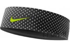Bandeau Nike