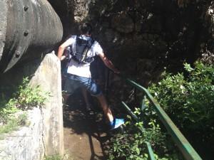 le long de l'aqueduc2