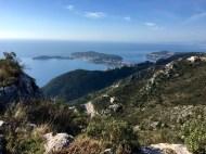 Trail d'Eze