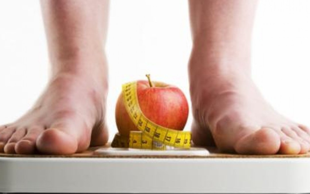 La pandemia del siglo XXI: la obesidad