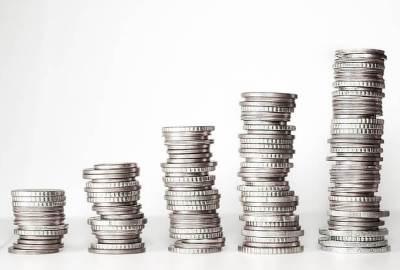 コラム:お金画像