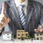 購入した先輩から学ぶ「なぜ住宅を買うのか。」「いつまでに買うのか。」