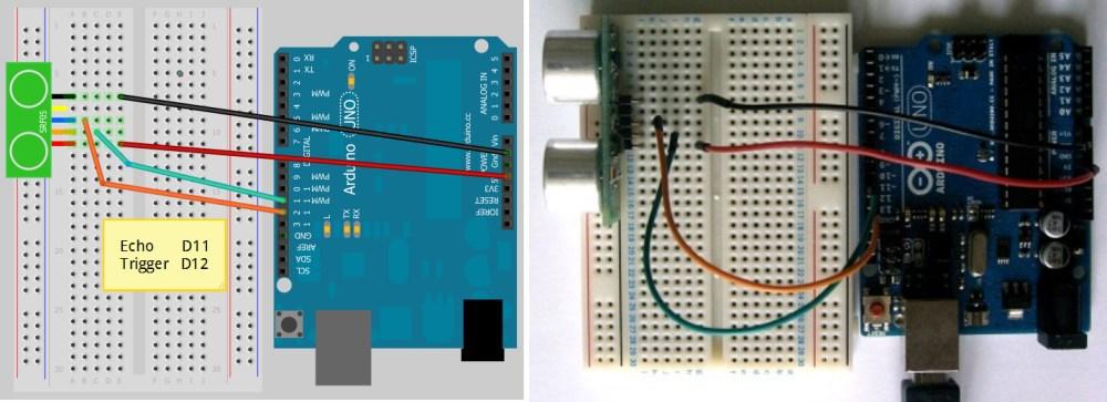 L'univers Arduino 2 2