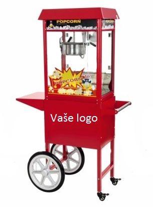 pronajem-stroje-na-popcorn-a-voziku