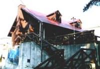 羽鳥子供の家画像
