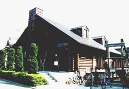 鵠南子供の家画像