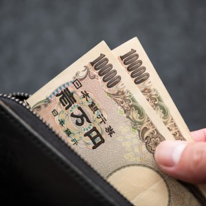The struggle with credit cards in Japan