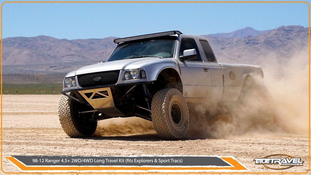 medium resolution of 98 12 ford ranger