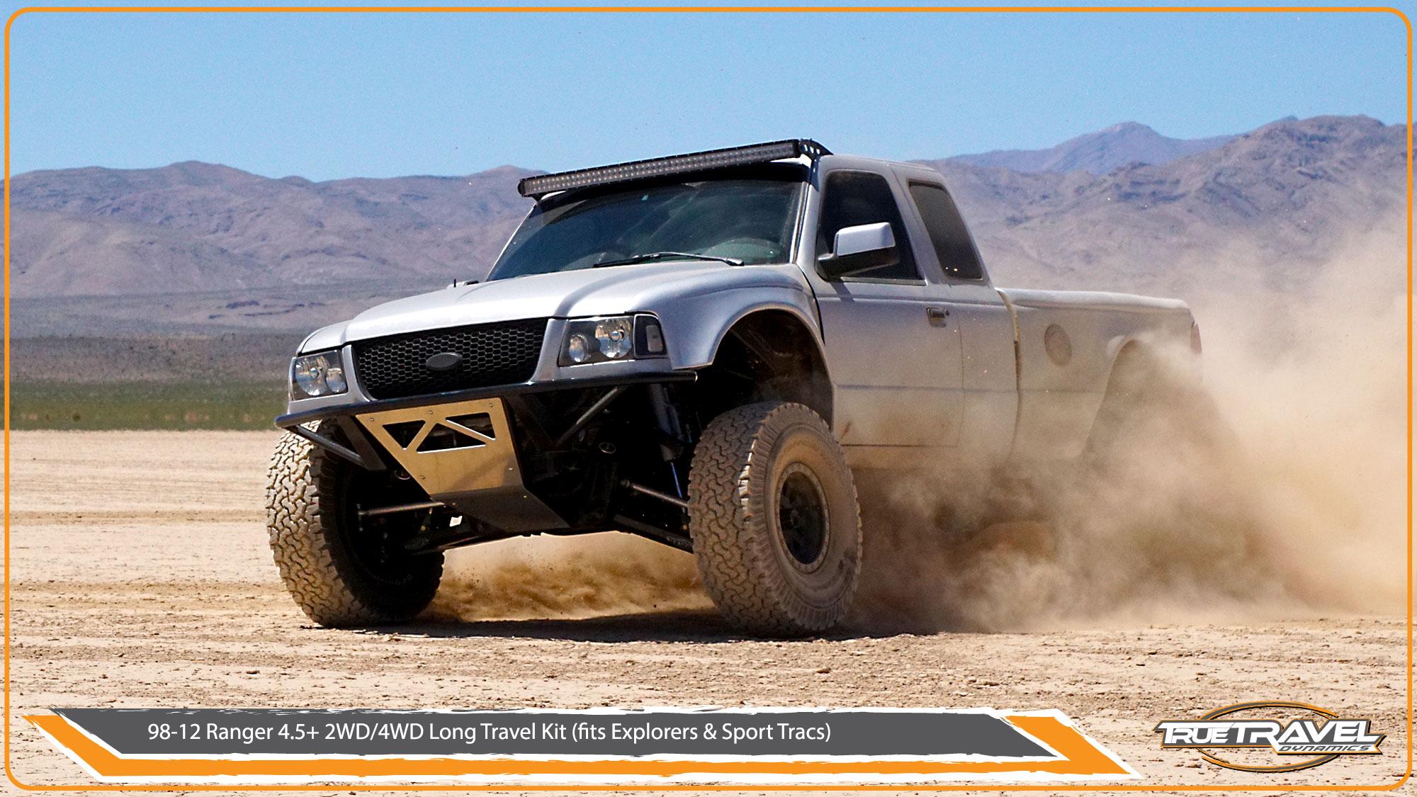 hight resolution of 98 12 ford ranger