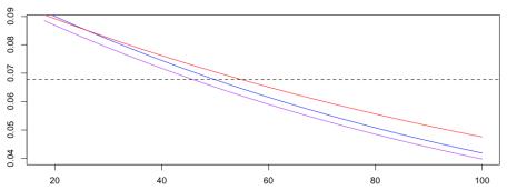 https://i0.wp.com/f-origin.hypotheses.org/wp-content/blogs.dir/253/files/2013/02/Capture-d%E2%80%99e%CC%81cran-2013-02-08-a%CC%80-14.55.591.png?resize=456%2C171