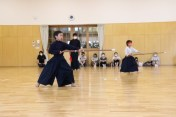 jukendo_siminsotai_20200912_0014