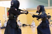 jukendo_siminsotai_20200912_0017