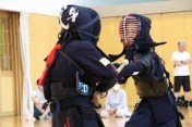 jukendo_siminsotai_20200912_0059