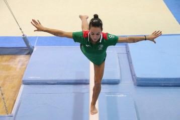 gymnastics_portugal_20210714_09