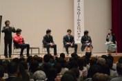 hanedatakuya_20170405_0006