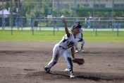 swallows_cup_20210725_0008