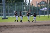 swallows_cup_20210725_0015