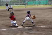 swallows_cup_20210725_0028
