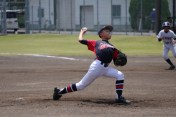 swallows_cup_20210725_0036