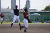 swallows_cup_20210725_0038