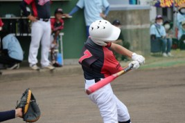 swallows_cup_20210725_0044