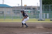 swallows_cup_20210725_0051