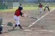 swallows_cup_20210725_0062