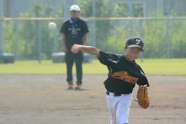 swallows_cup_20210725_0067